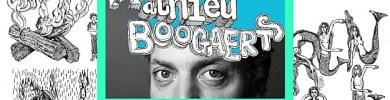 Mathieu-Boogaerts-album-2012