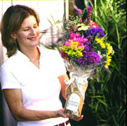 lady_with_bouquet