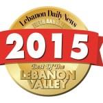 Best of Lebanon Valley