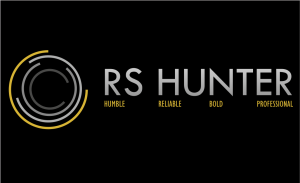 rs-hunter-black