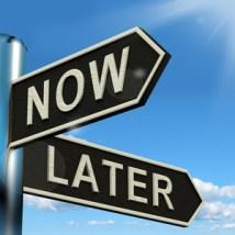 Internet-Procrastination-Intro1