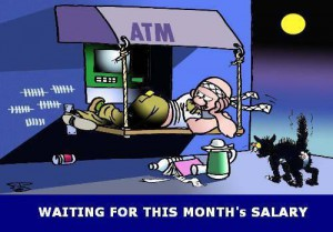 Waiting-for-salary_e