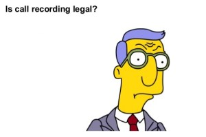 Is it illegal