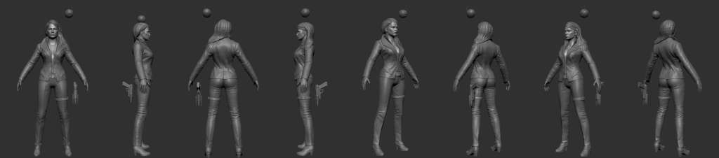 Jane_turnaround_body