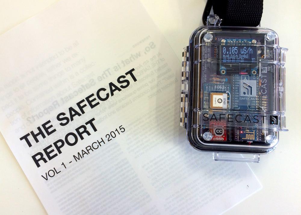 Safecast report Cover01-sm