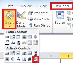 Minimize Date Entry Error By Using A Calendar Drop Down List Sage