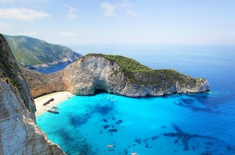 Three of the most beautiful secluded beaches in Eastern Europe