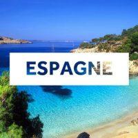 Naviguer en Espagne, une destination incontournable