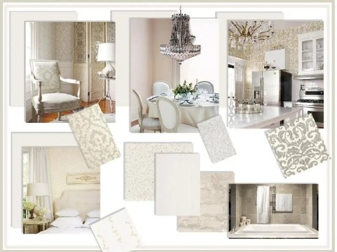 the most popular interior paint colors colours usa uk. Black Bedroom Furniture Sets. Home Design Ideas