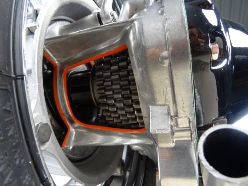 bgm-lambretta-motor_ - 10
