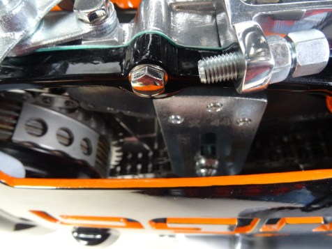 bgm-lambretta-motor_ - 15
