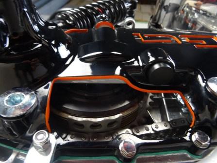 bgm-lambretta-motor_ - 9