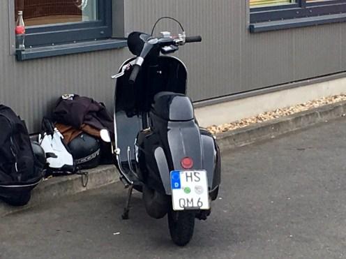 Scooter-Center-Classic-Day-Vespa-Lambretta-2016_ - 36