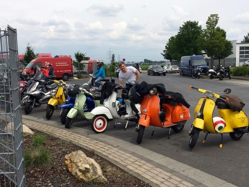 Scooter-Center-Classic-Day-Vespa-Lambretta-2016_ - 37