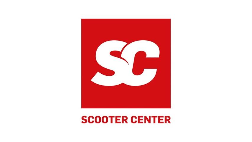 Eurolambretta_2016_Scooter-Center_ - 2