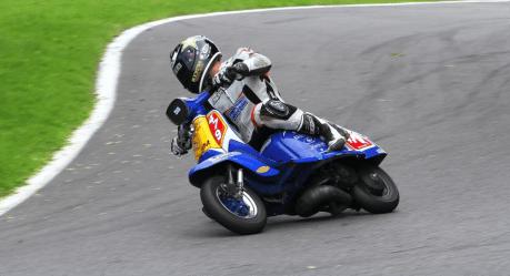 lambretta-racing_6