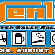 Venlo Euro Rally 2016