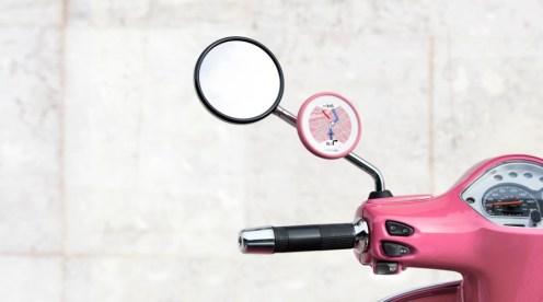 tomtom-vio-scooter-navigation-galery_-6