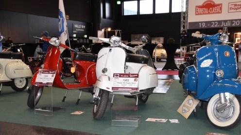 classic-expo-vespa-24