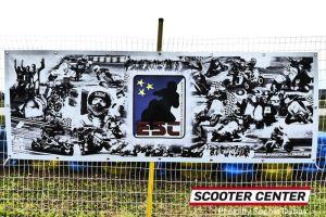 vespa-racing_mirecourt-03