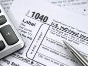 income-tax-stock-image