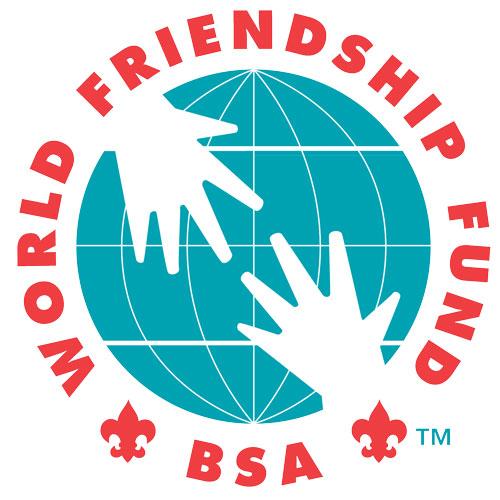 WorldFriendshipFund_2K