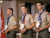 eaglescouts