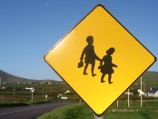 safety-crossing-sign