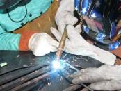 welding-boyscouts