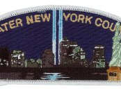 GNYC-Sept-11-patch