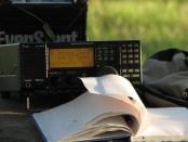 icom-radio