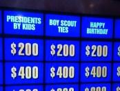 Jeopardy-2-7