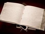 braille-handbook