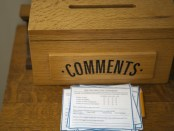 comment-box_large