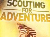 ScoutingforAdventure_blog