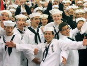 sea-scouts-group