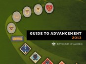 2013-Guide-to-Advancement-1