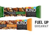FuelUpGiveaway_Blog
