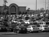 jamboree-mall-parking
