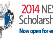 2014-nesa-scholarships