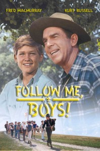 follow-me-boys-poster