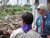 Philippines-relief