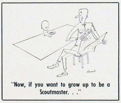 Cartoon-1966-Young-Scoutmaster