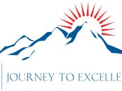 journey-to-excellence