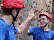 rock-climbing-at-the-summit