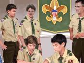 ScoutLedTroop