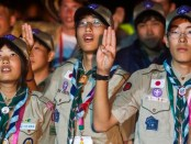 world jamboree japan
