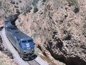 Amtrak-to-Philmont