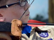 Cub-Scout-Arrow-archery