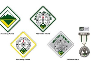 new-venturing-awards-featured